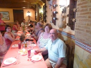 andalousie-2012-054-300x225 roja
