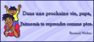 citationpere21-300x135