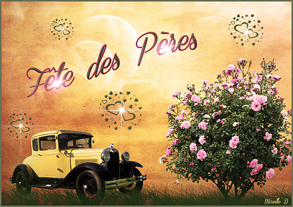 Fete-des-Peres1[1]