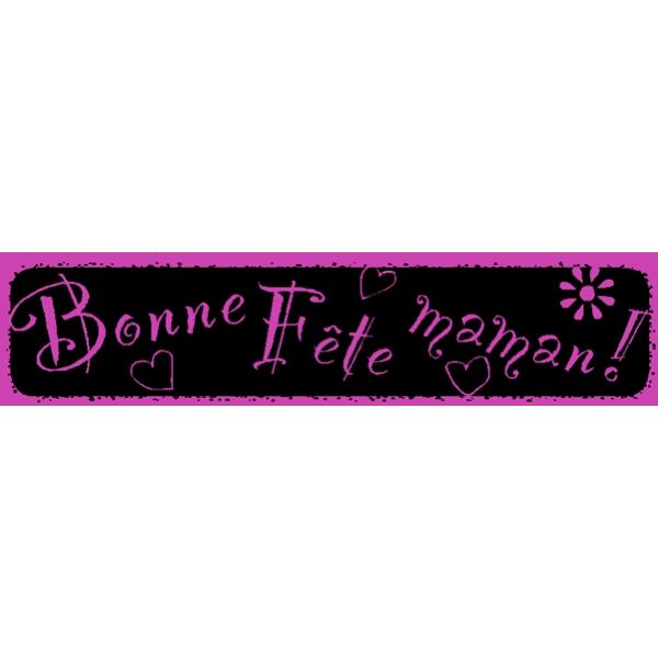 special-fete-des-meres---bandeaux-fluo-roses-60-180cm[1]