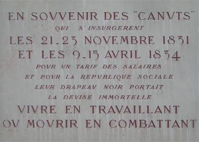 canuts_plaque[1]