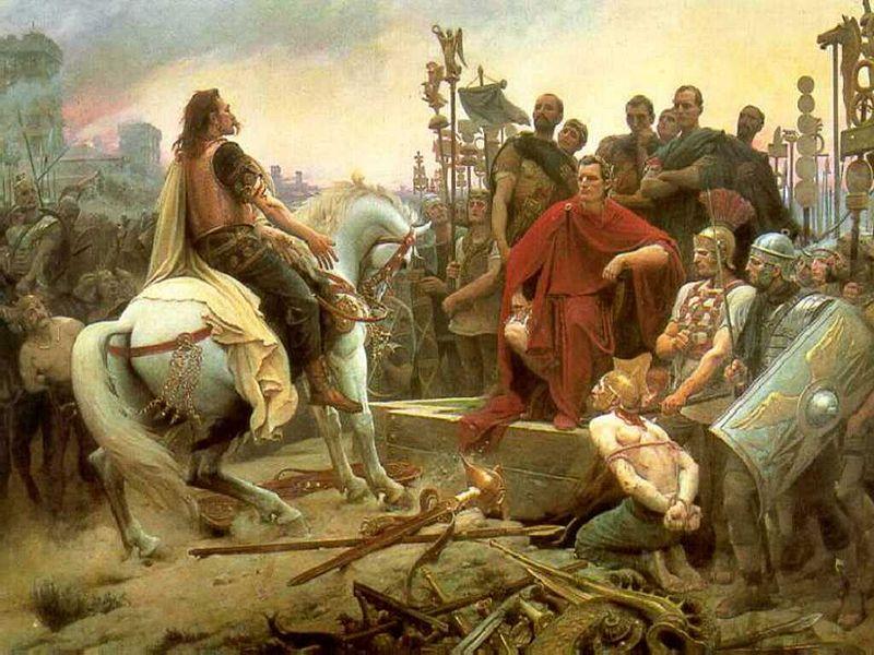 800px-siege-alesia-vercingetorix-jules-cesar1 histoire