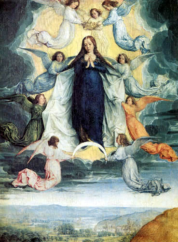 Ascension_of_the_virgin_Michel_Sittow[1]