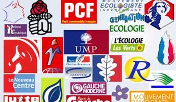5926932563_Les-logos-des-partis-politiques[1]