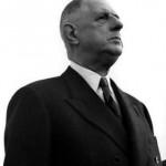Bundesarchiv_B_145_Bild-F010324-0002,_Flughafen_Köln-Bonn,_Adenauer,_de_Gaulle-cropped[1]