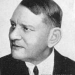 René_Coty_en_1948[1]