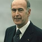 Valéry_Giscard_d'Estaing_1978(3)[1]