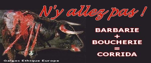 anticorrida-barbarie-plus-boucherie-egale-corrida-n-y-allez[1]