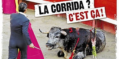 l-alliance-anti-corrida-a-lunel_629825_510x255[1]