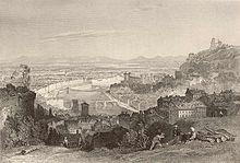 220px-Lyon_1869[1]