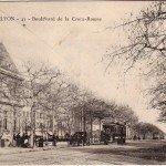 43_croix_rousse[1]