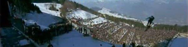 saut-a-ski-grenoble[1]