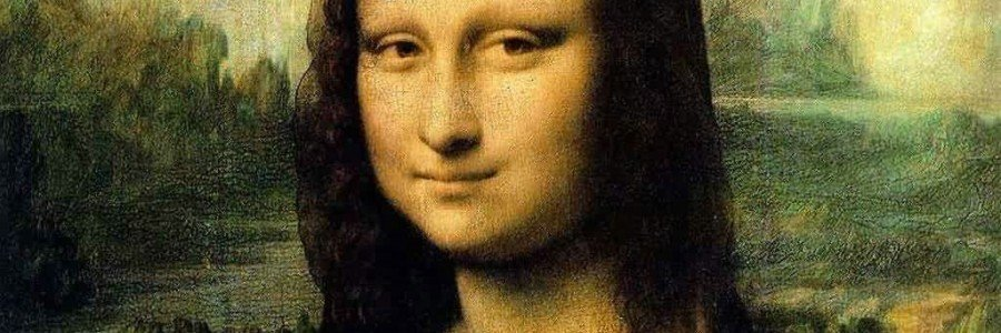 mona-lisa-small[1]