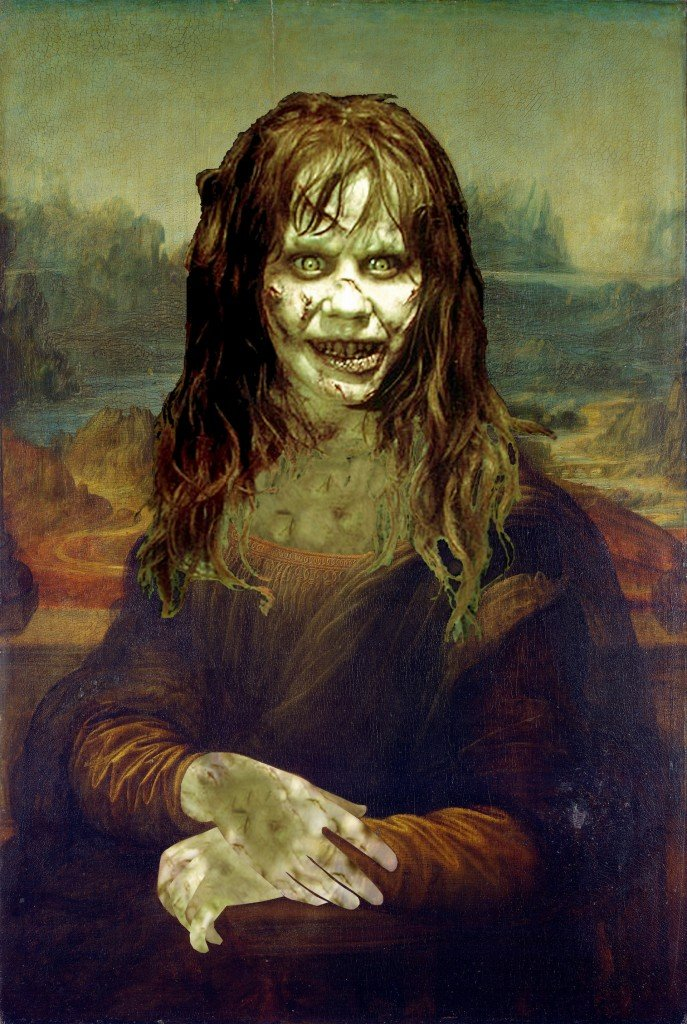 The-Exorcist-mysteries-of-the-mona-lisa-34373051-1920-2861[1]