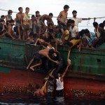 4634395_7_9120_les-quelque-300-rohingyas-etaient-en-mer_ce921b31dde7309b3fab5b4498d5a1e4[1]