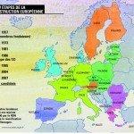 carte_europe_gutton_grand[1]