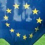 drapeau_europeen_dossier2[1]