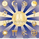 stock-vector-vector-one-world-many-faiths-international-peace-symbol-top-left-buddhism-islam-hinduism-17653057[1]