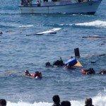 un-voilier-transportant-plusieurs-dizaines-de-migrants-s-est-11398034eyypd_1713[1]
