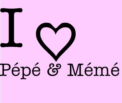i-love-pepe-meme-132465991020[1]