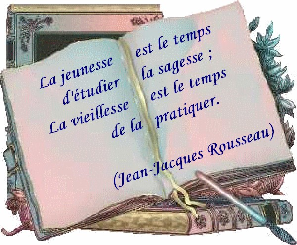 Jean-Jacques-Rousseau[1]