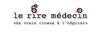 thumb-le-rire-medecin---des-clowns-a-l-hopital-3724[1]