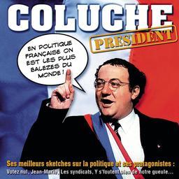 Coluche[1]